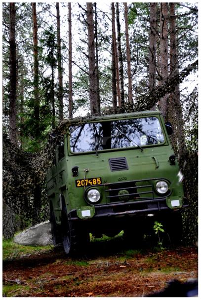 Bild från www.hemsofastning.se