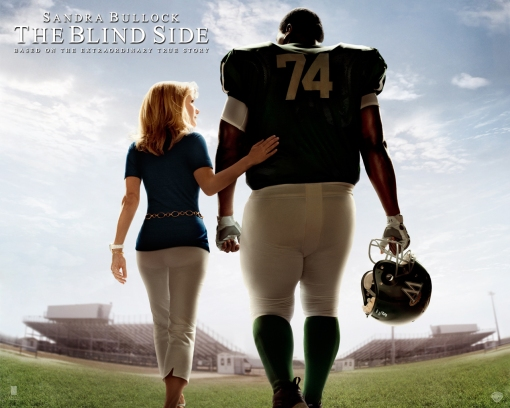 the-blind-side-the-blind-side-9351730-1280-1024