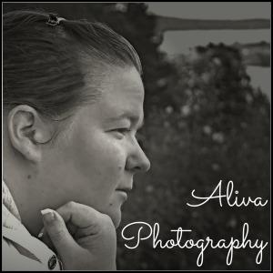 Aliva Photography