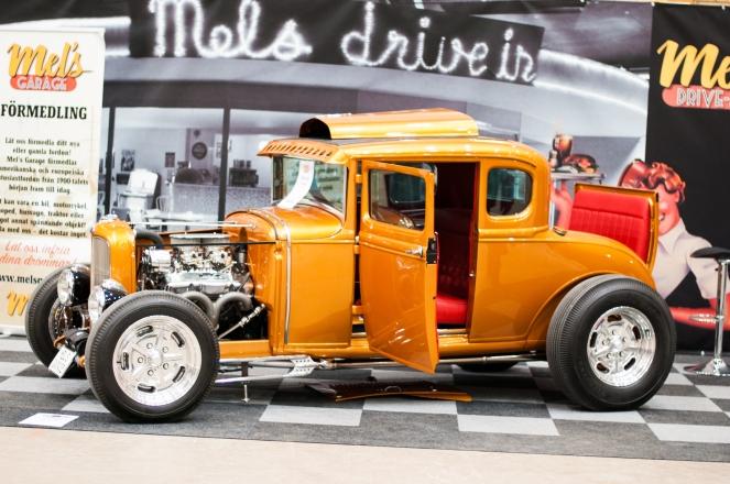 Sundsvall Custom & Hot Rod Show-0491