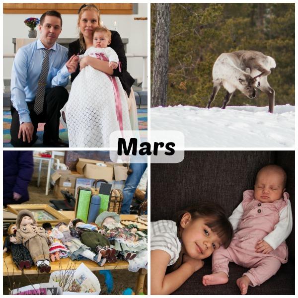 03 Mars