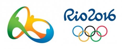 rio2016_olympics_2_620_249